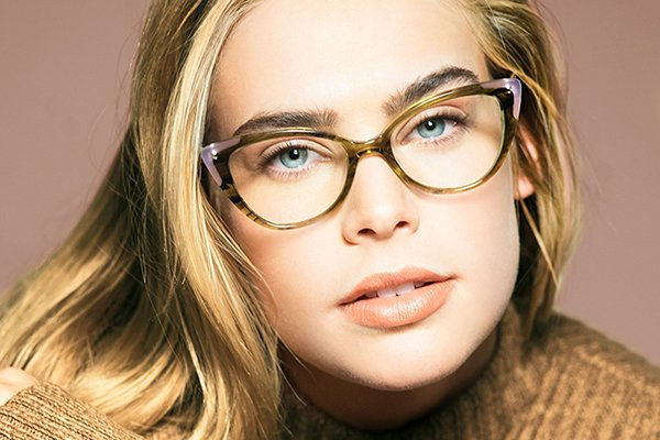 Frames by Advanced-Family-Eyecare