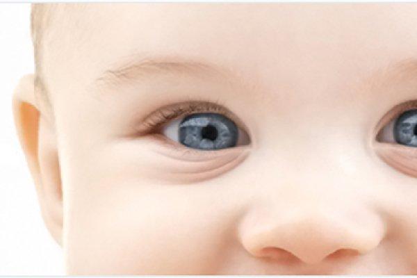 Pediatric eyecare by Advanced-Family-Eyecare