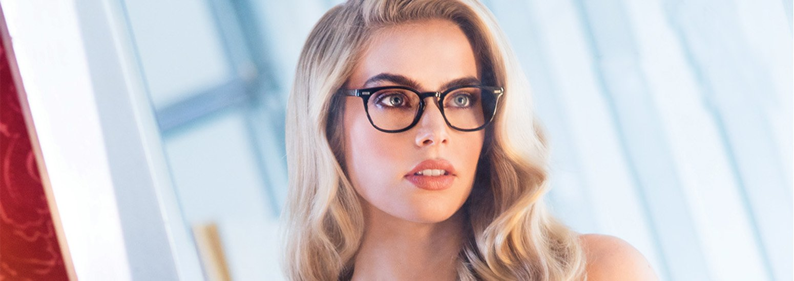 Designer eyewear by Advanced-Family-Eyecare
