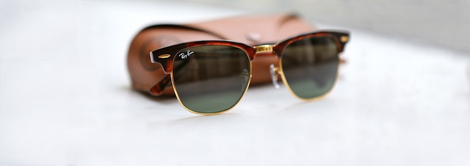 Ray Bans by Advanced-Family-Eyecare